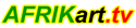 AFRIKart.TV Home Page
