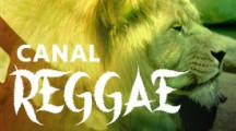 Lyrikal Afro's TV - Reggae / Dancehall