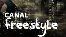 Lyrikal Afro's TV – Freeestyle