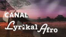Lyrikal Afro YouTube Channel